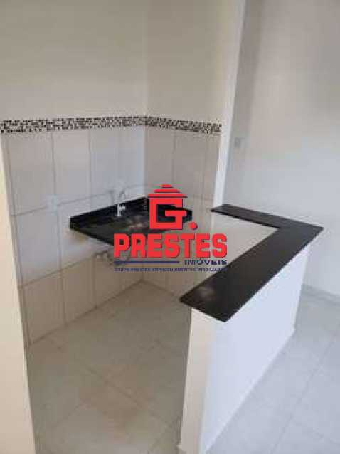 tmp_2Fo_1e7l5b3ko1317k551ccc1c - Casa 1 quarto à venda Jardim Wanel Ville V, Sorocaba - R$ 155.000 - STCA10020 - 25