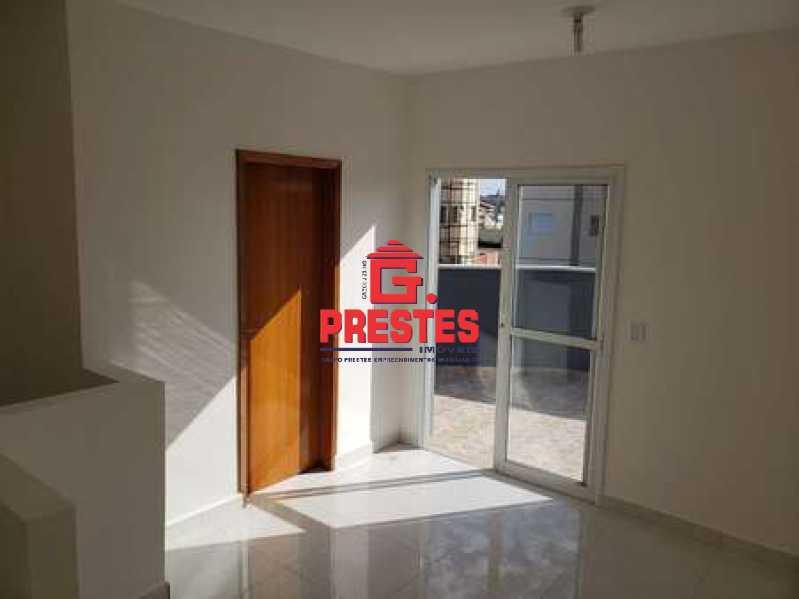 tmp_2Fo_1e7l5b3kom1g12g518c51i - Casa 1 quarto à venda Jardim Wanel Ville V, Sorocaba - R$ 155.000 - STCA10020 - 27