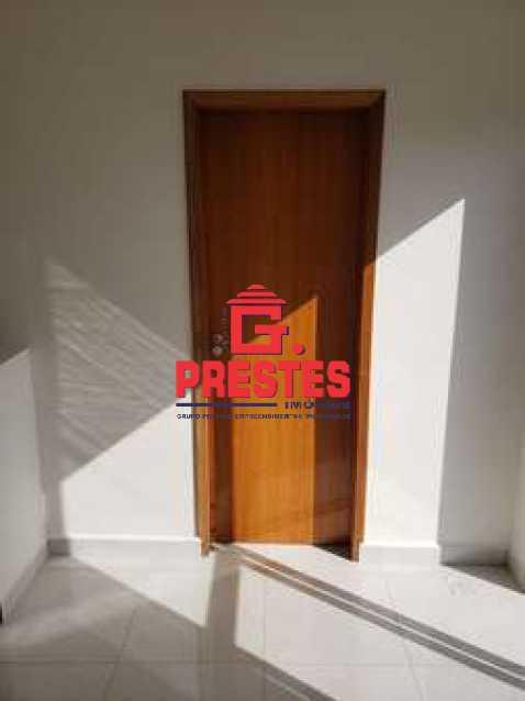 tmp_2Fo_1e7l5b3kothc1obrs0cos9 - Casa 1 quarto à venda Jardim Wanel Ville V, Sorocaba - R$ 155.000 - STCA10020 - 28