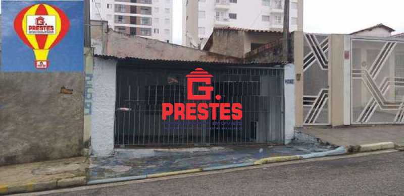 tmp_2Fo_1dplcnlc27k7guisn51t2r - Casa 3 quartos à venda Vila Independência, Sorocaba - R$ 250.000 - STCA30108 - 1