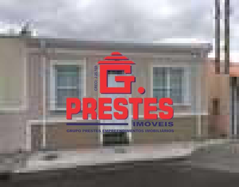 tmp_2Fo_1edtqld2g10op1ah7udgrk - Casa 2 quartos à venda Vila Santana, Sorocaba - R$ 460.000 - STCA20011 - 1