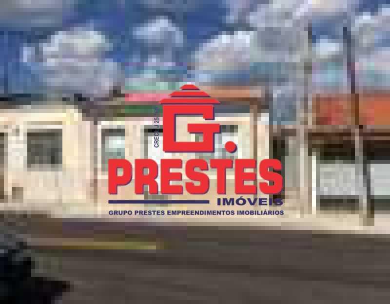tmp_2Fo_1edtqld2gqsrh4l41e1gu0 - Casa 2 quartos à venda Vila Santana, Sorocaba - R$ 460.000 - STCA20011 - 3