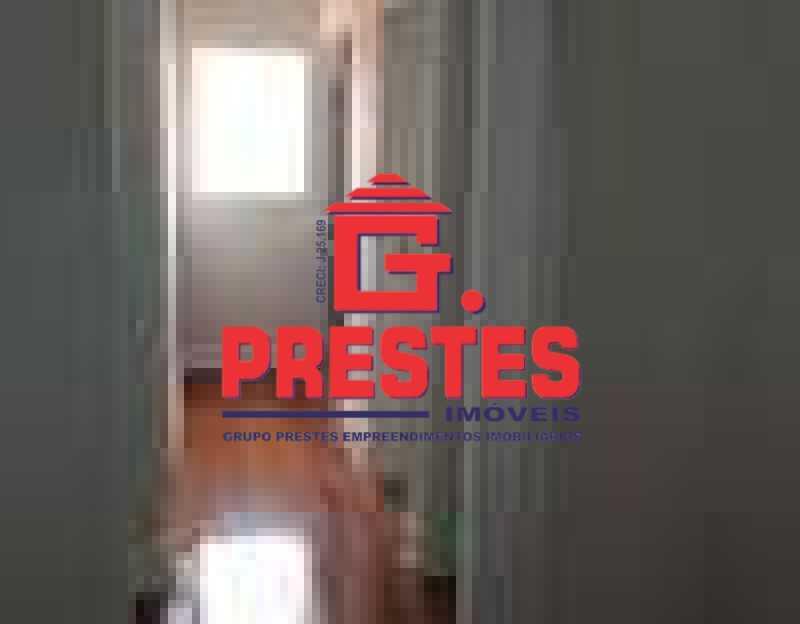 tmp_2Fo_1edtqld2h1nh738q9ges2d - Casa 2 quartos à venda Vila Santana, Sorocaba - R$ 460.000 - STCA20011 - 8