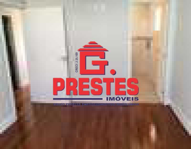 tmp_2Fo_1edtqld2h1qj5bpa42b13o - Casa 2 quartos à venda Vila Santana, Sorocaba - R$ 460.000 - STCA20011 - 9