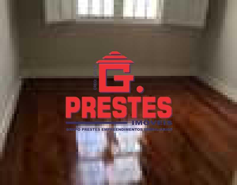 tmp_2Fo_1edtqld2h1tpgll7q5vlcs - Casa 2 quartos à venda Vila Santana, Sorocaba - R$ 460.000 - STCA20011 - 10