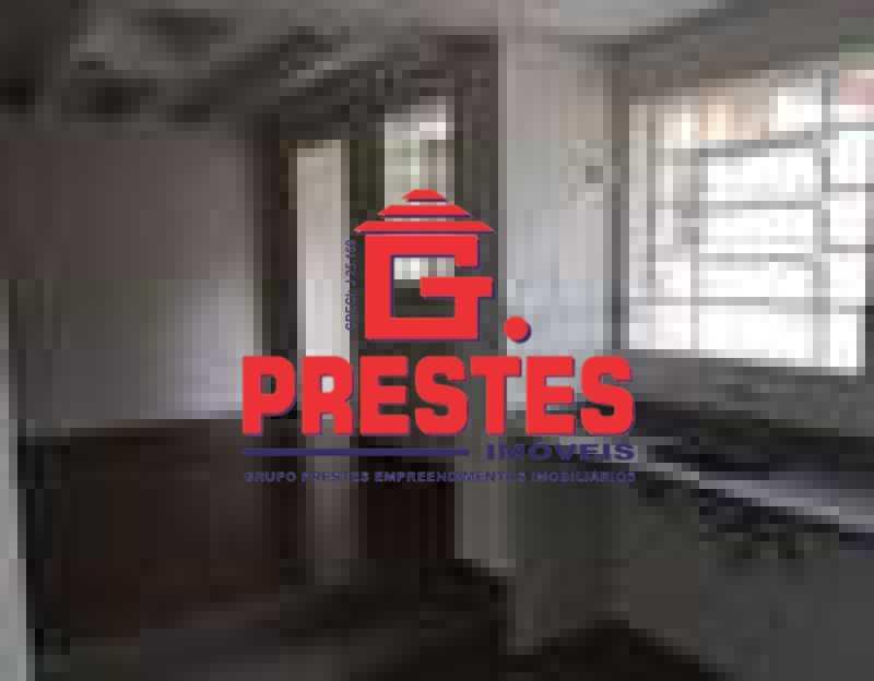 tmp_2Fo_1edtqld2h125ra9fb53pe9 - Casa 2 quartos à venda Vila Santana, Sorocaba - R$ 460.000 - STCA20011 - 11