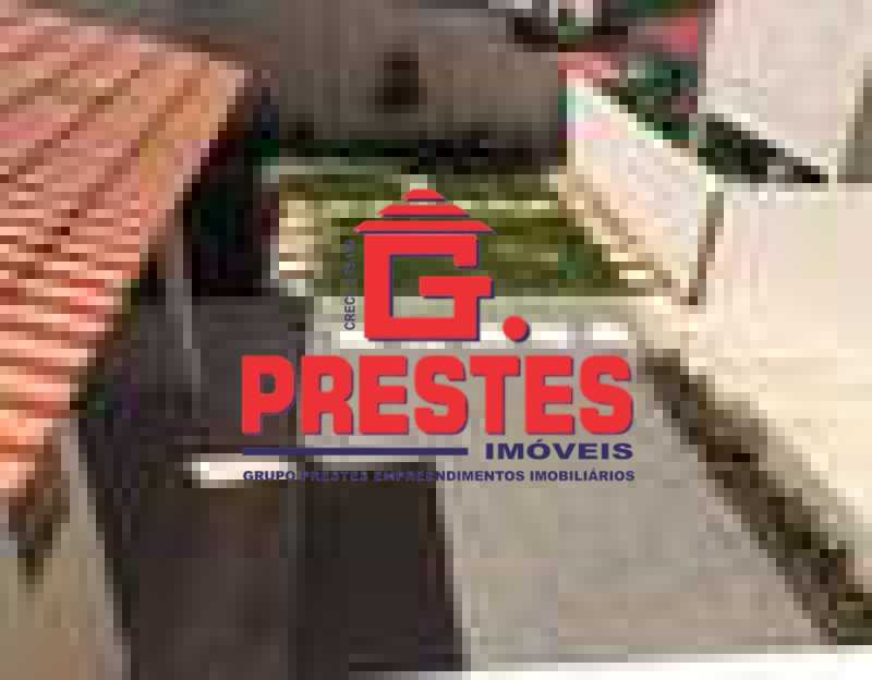 tmp_2Fo_1edtqld2i1a911gp11q1g1 - Casa 2 quartos à venda Vila Santana, Sorocaba - R$ 460.000 - STCA20011 - 13
