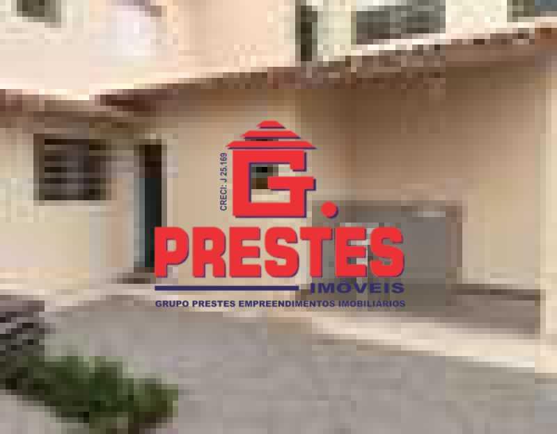 tmp_2Fo_1edtqld2i1baq511kd81cl - Casa 2 quartos à venda Vila Santana, Sorocaba - R$ 460.000 - STCA20011 - 14