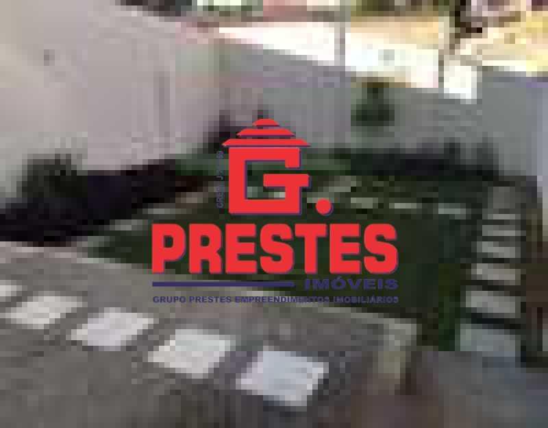 tmp_2Fo_1edtqld2i1hgsu1k174o1e - Casa 2 quartos à venda Vila Santana, Sorocaba - R$ 460.000 - STCA20011 - 15