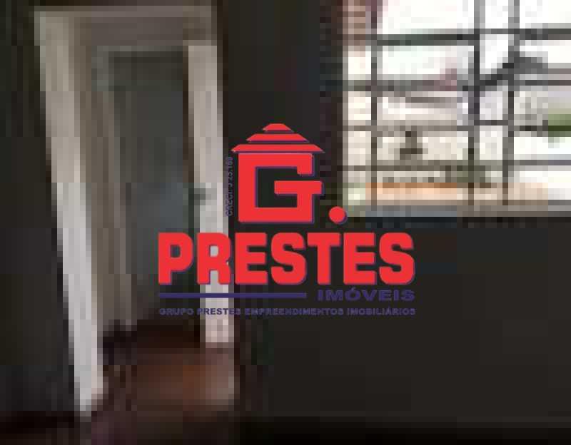 tmp_2Fo_1edtqld2i1knpqncckk16a - Casa 2 quartos à venda Vila Santana, Sorocaba - R$ 460.000 - STCA20011 - 16
