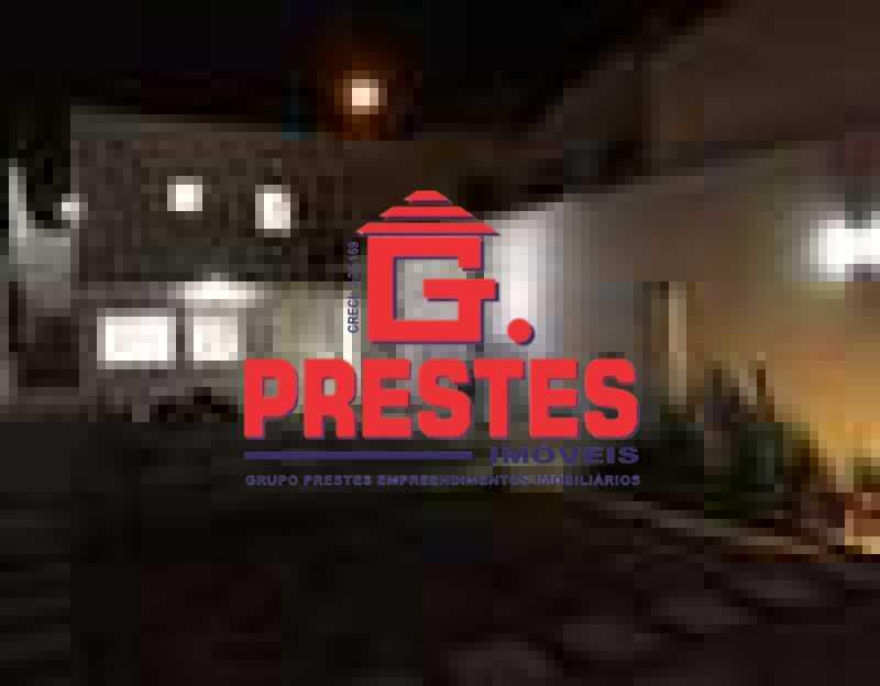 tmp_2Fo_1edtqld2i1ko21kl0q031o - Casa 2 quartos à venda Vila Santana, Sorocaba - R$ 460.000 - STCA20011 - 17