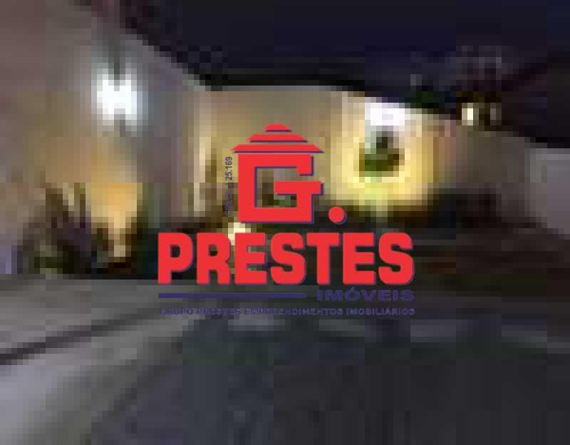 tmp_2Fo_1edtqld2i1ktrkbr1noa1t - Casa 2 quartos à venda Vila Santana, Sorocaba - R$ 460.000 - STCA20011 - 18