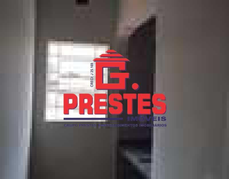 tmp_2Fo_1edtqld2ilql1tiq1toedn - Casa 2 quartos à venda Vila Santana, Sorocaba - R$ 460.000 - STCA20011 - 21
