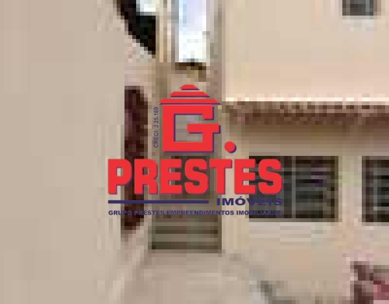 tmp_2Fo_1edtqld2jpgl3e41f55cvq - Casa 2 quartos à venda Vila Santana, Sorocaba - R$ 460.000 - STCA20011 - 23