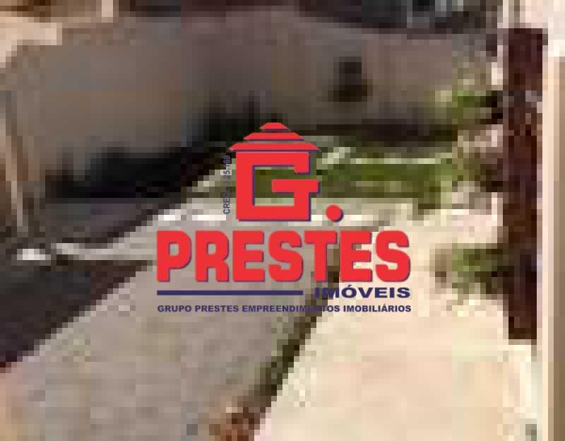 tmp_2Fo_1edtqld2jrsetc510dl1ej - Casa 2 quartos à venda Vila Santana, Sorocaba - R$ 460.000 - STCA20011 - 24