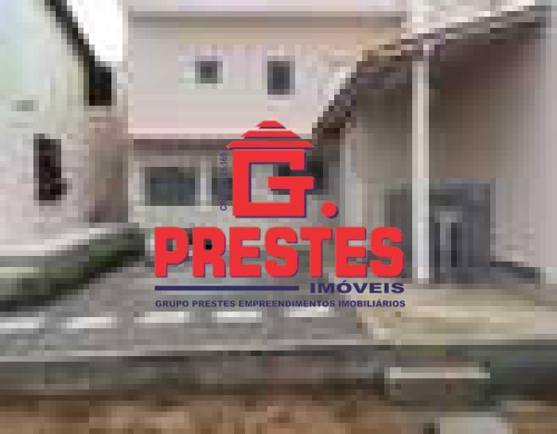 tmp_2Fo_1edtqld2js7ht6u1r9v1pc - Casa 2 quartos à venda Vila Santana, Sorocaba - R$ 460.000 - STCA20011 - 25