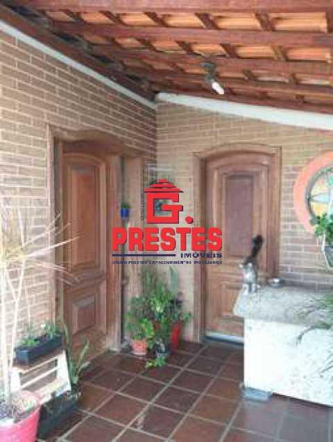 tmp_2Fo_1dpg9o0bj1ugael21e16j9 - Casa 3 quartos à venda Parque Ouro Fino, Sorocaba - R$ 300.000 - STCA30110 - 3