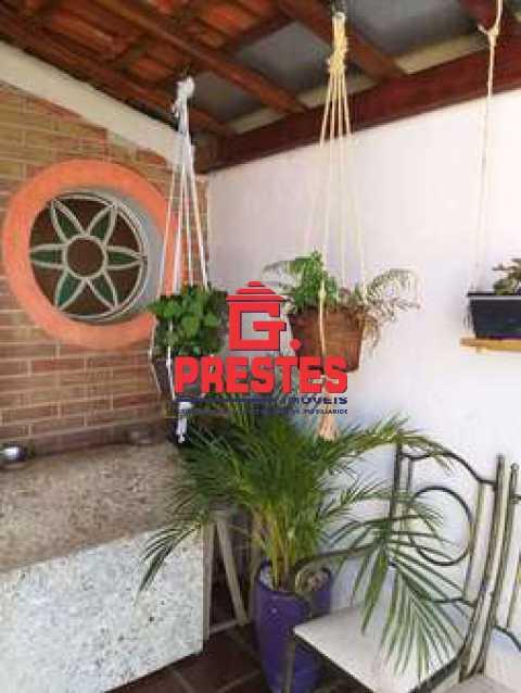 tmp_2Fo_1dpg9o0bjh0k1rvn1rqmd9 - Casa 3 quartos à venda Parque Ouro Fino, Sorocaba - R$ 300.000 - STCA30110 - 4
