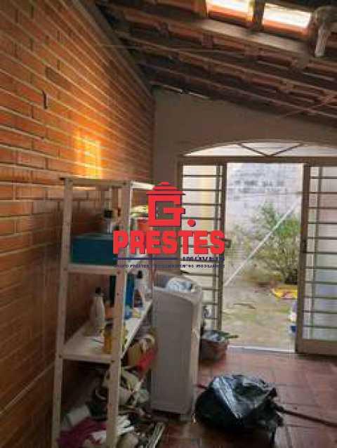 tmp_2Fo_1dpg9o0bj5pf19p21c8d1c - Casa 3 quartos à venda Parque Ouro Fino, Sorocaba - R$ 300.000 - STCA30110 - 5