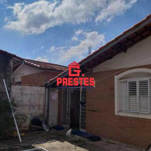 tmp_2Fo_1dpg9o0bj1eiq1jv21t4d1 - Casa 3 quartos à venda Parque Ouro Fino, Sorocaba - R$ 300.000 - STCA30110 - 6