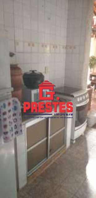 tmp_2Fo_1dpg9o0bi19o55r09ln34t - Casa 3 quartos à venda Parque Ouro Fino, Sorocaba - R$ 300.000 - STCA30110 - 7