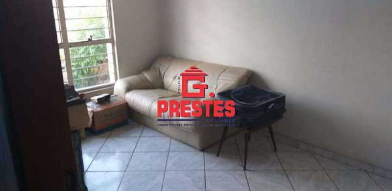 tmp_2Fo_1dpg9o0bi12s5iuj19k06i - Casa 3 quartos à venda Parque Ouro Fino, Sorocaba - R$ 300.000 - STCA30110 - 8