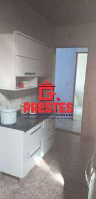 tmp_2Fo_1dpg9o0bi1mn12ss17qq1j - Casa 3 quartos à venda Parque Ouro Fino, Sorocaba - R$ 300.000 - STCA30110 - 9