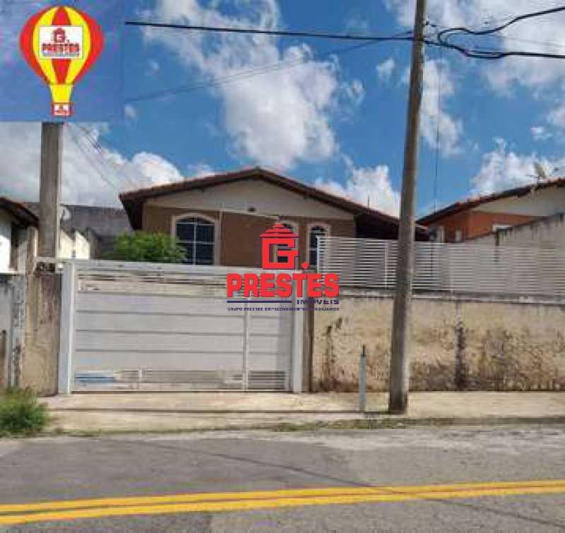 tmp_2Fo_1dpg9o0bj1kkjde8tsh41u - Casa 3 quartos à venda Parque Ouro Fino, Sorocaba - R$ 300.000 - STCA30110 - 1