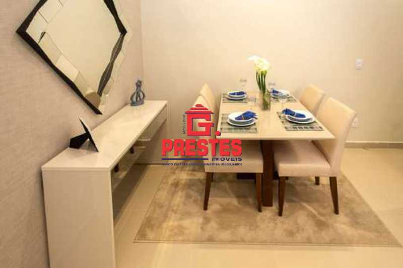 tmp_2Fo_1dohdtl20rb1ridvlg19vg - Apartamento 2 quartos à venda Vila Haro, Sorocaba - R$ 159.900 - STAP20154 - 5