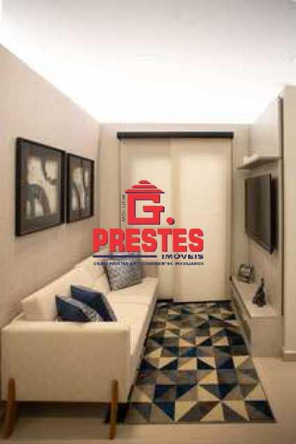 tmp_2Fo_1dohdtl201gngnk1249dud - Apartamento 2 quartos à venda Vila Haro, Sorocaba - R$ 159.900 - STAP20154 - 7