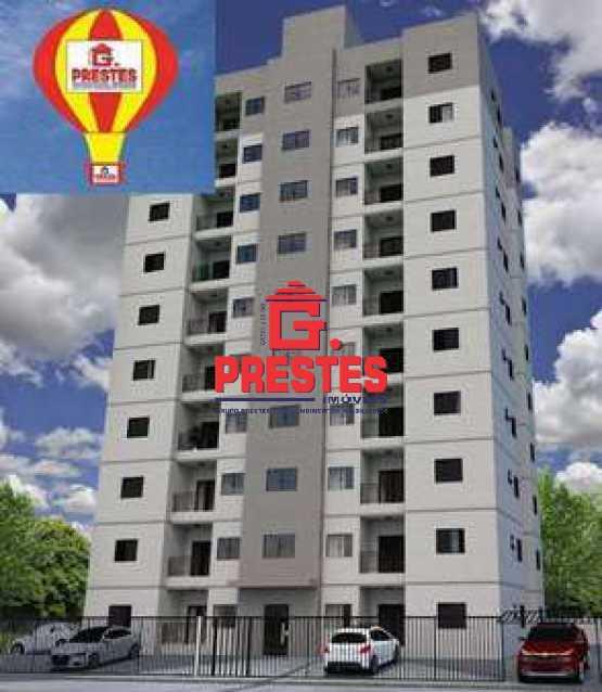 tmp_2Fo_1dohdtl2gdqidmeh3712ug - Apartamento 2 quartos à venda Vila Haro, Sorocaba - R$ 159.900 - STAP20154 - 1