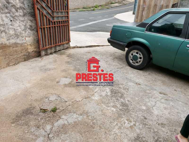 WhatsApp Image 2020-11-03 at 1 - Casa à venda Vila Santana, Sorocaba - R$ 420.000 - STCA00016 - 5