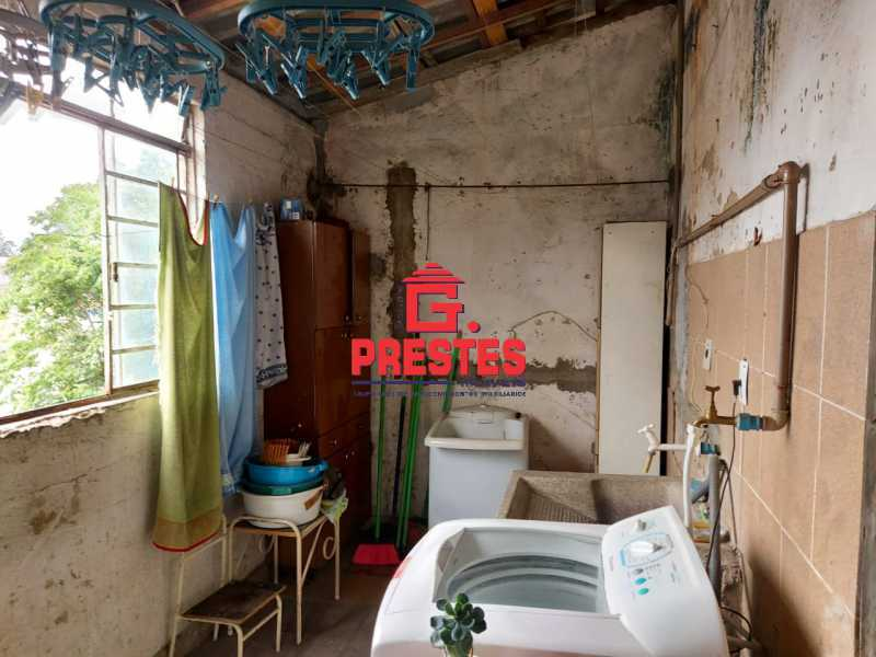 WhatsApp Image 2020-11-03 at 1 - Casa à venda Vila Santana, Sorocaba - R$ 420.000 - STCA00016 - 6