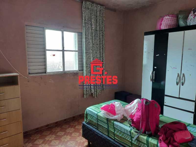 WhatsApp Image 2020-11-03 at 1 - Casa à venda Vila Santana, Sorocaba - R$ 420.000 - STCA00016 - 9
