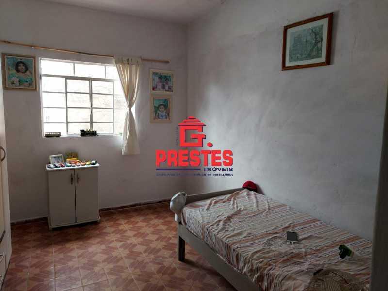 WhatsApp Image 2020-11-03 at 1 - Casa à venda Vila Santana, Sorocaba - R$ 420.000 - STCA00016 - 13