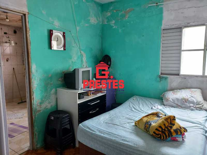 WhatsApp Image 2020-11-03 at 1 - Casa à venda Vila Santana, Sorocaba - R$ 420.000 - STCA00016 - 14