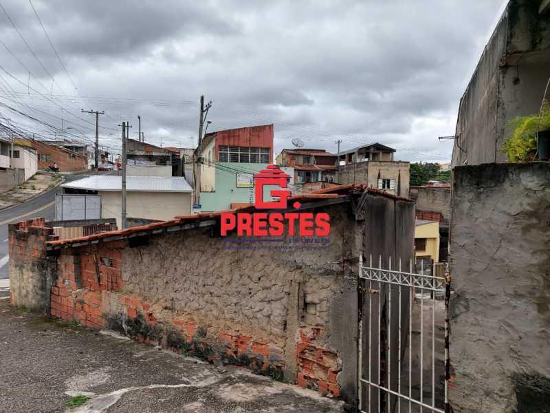 WhatsApp Image 2020-11-03 at 1 - Casa à venda Vila Santana, Sorocaba - R$ 420.000 - STCA00016 - 16