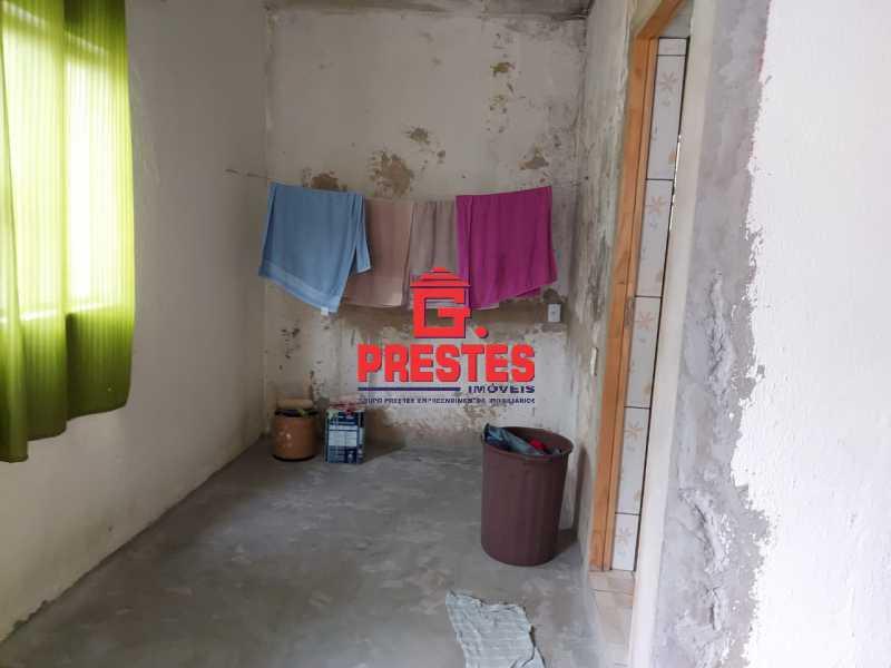 WhatsApp Image 2020-11-03 at 1 - Casa à venda Vila Santana, Sorocaba - R$ 420.000 - STCA00016 - 18