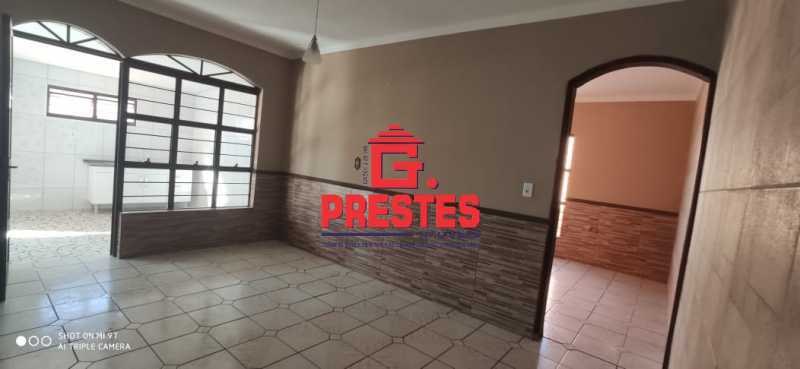 WhatsApp Image 2020-11-04 at 1 - Casa à venda Jardim do Carmo, Sorocaba - R$ 300.000 - STCA00017 - 4