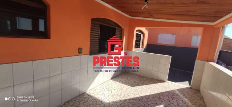 WhatsApp Image 2020-11-04 at 1 - Casa à venda Jardim do Carmo, Sorocaba - R$ 300.000 - STCA00017 - 6