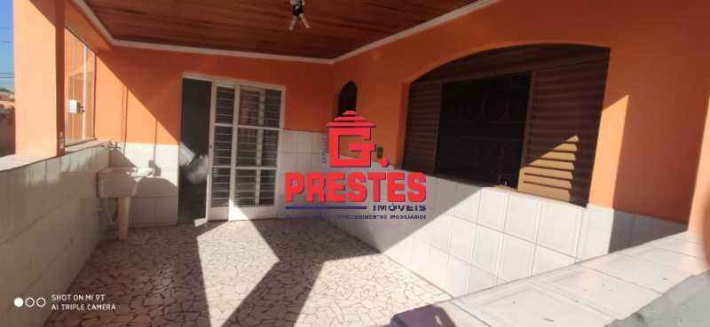 WhatsApp Image 2020-11-04 at 1 - Casa à venda Jardim do Carmo, Sorocaba - R$ 300.000 - STCA00017 - 7