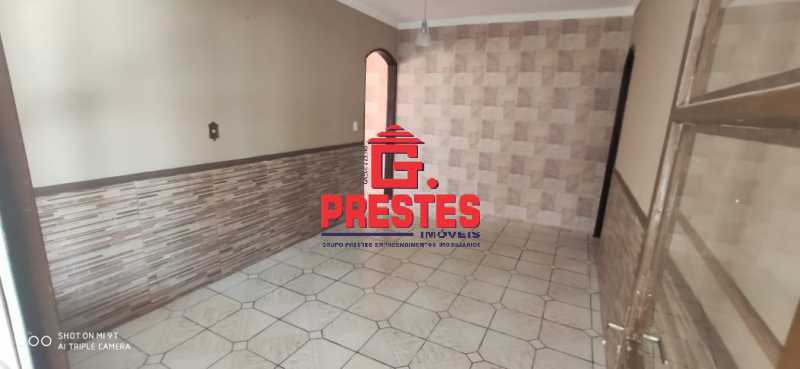 WhatsApp Image 2020-11-04 at 1 - Casa à venda Jardim do Carmo, Sorocaba - R$ 300.000 - STCA00017 - 9