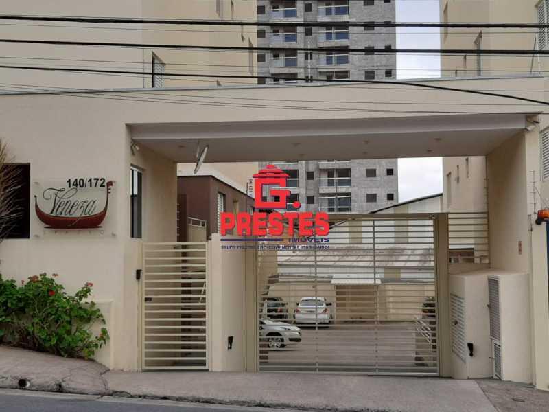 WhatsApp Image 2020-11-03 at 1 - Apartamento 2 quartos à venda Jardim Guadalajara, Sorocaba - R$ 235.000 - STAP20155 - 3