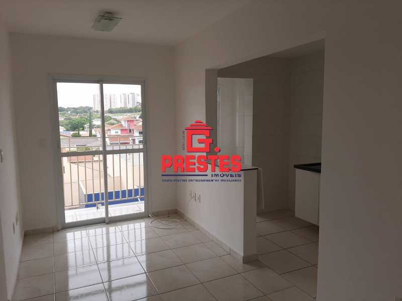 WhatsApp Image 2020-11-03 at 1 - Apartamento 2 quartos à venda Jardim Guadalajara, Sorocaba - R$ 235.000 - STAP20155 - 4