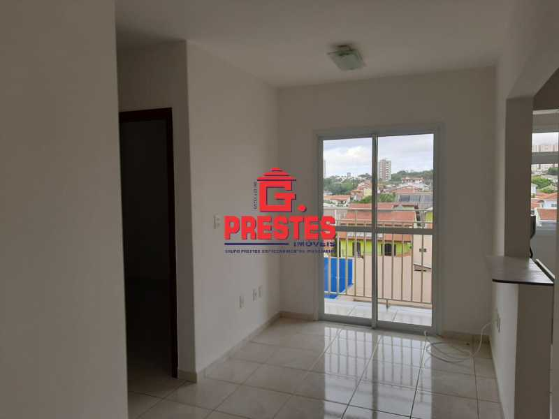 WhatsApp Image 2020-11-03 at 1 - Apartamento 2 quartos à venda Jardim Guadalajara, Sorocaba - R$ 235.000 - STAP20155 - 5