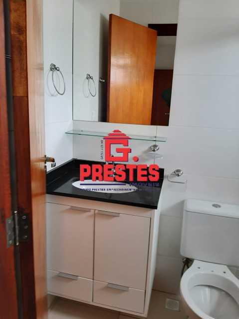 WhatsApp Image 2020-11-03 at 1 - Apartamento 2 quartos à venda Jardim Guadalajara, Sorocaba - R$ 235.000 - STAP20155 - 7