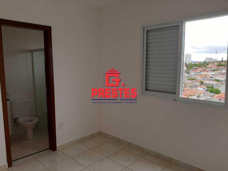 WhatsApp Image 2020-11-03 at 1 - Apartamento 2 quartos à venda Jardim Guadalajara, Sorocaba - R$ 235.000 - STAP20155 - 8