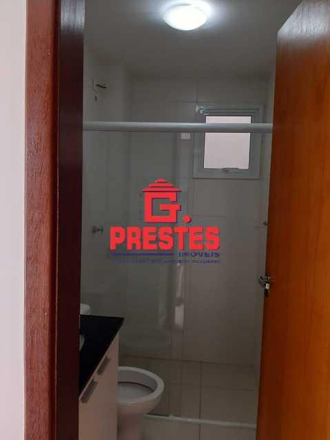 WhatsApp Image 2020-11-03 at 1 - Apartamento 2 quartos à venda Jardim Guadalajara, Sorocaba - R$ 235.000 - STAP20155 - 10