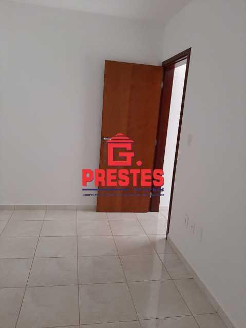WhatsApp Image 2020-11-03 at 1 - Apartamento 2 quartos à venda Jardim Guadalajara, Sorocaba - R$ 235.000 - STAP20155 - 12