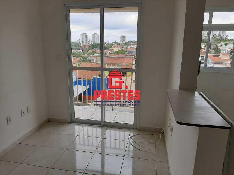 WhatsApp Image 2020-11-03 at 1 - Apartamento 2 quartos à venda Jardim Guadalajara, Sorocaba - R$ 235.000 - STAP20155 - 13